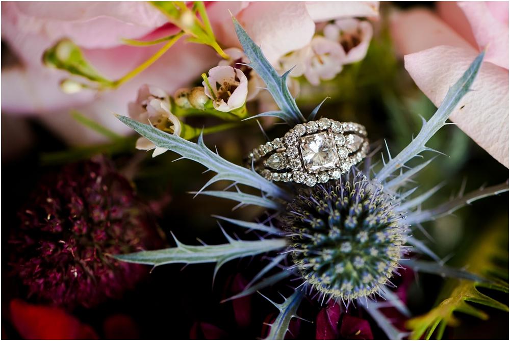 imhof-sheraton-panama-city-beach-florida-wedding-photographer-kiersten-grant-14.jpg