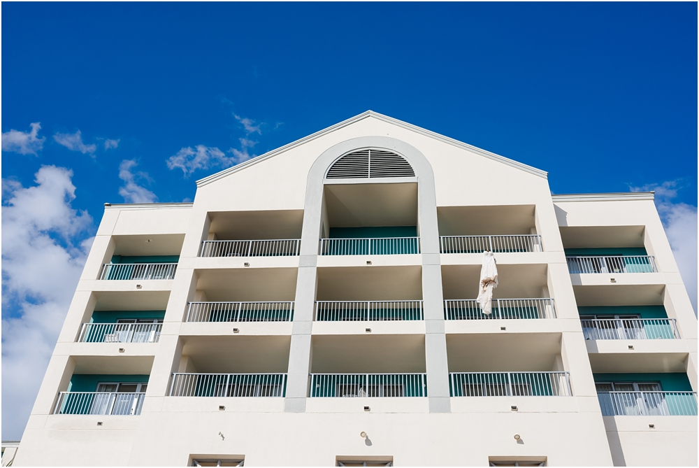 imhof-sheraton-panama-city-beach-florida-wedding-photographer-kiersten-grant-21.jpg
