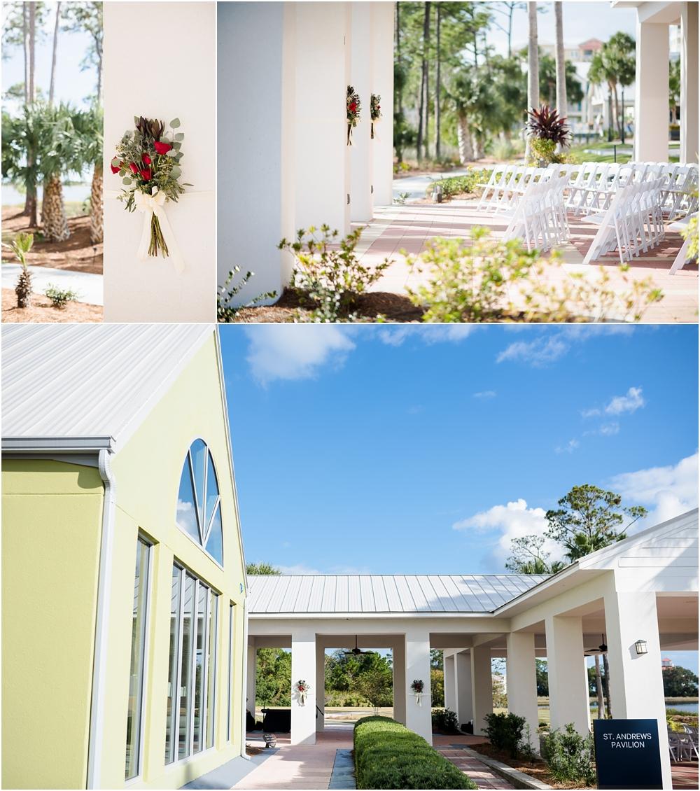 imhof-sheraton-panama-city-beach-florida-wedding-photographer-kiersten-grant-22.jpg