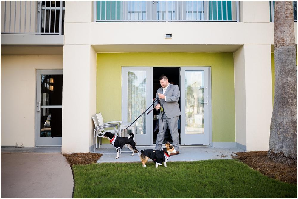 imhof-sheraton-panama-city-beach-florida-wedding-photographer-kiersten-grant-37.jpg