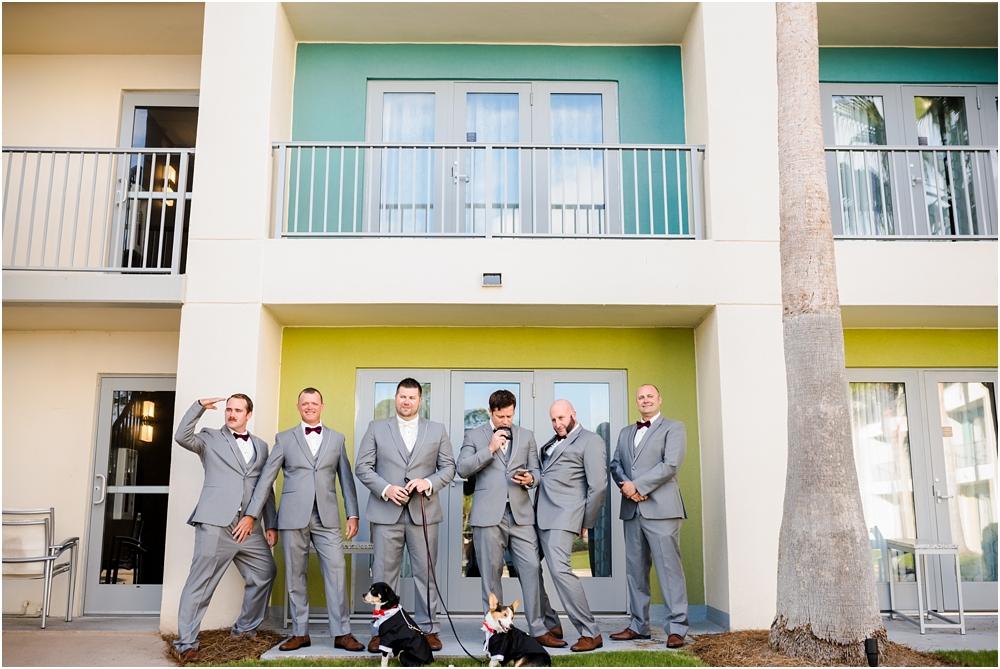 imhof-sheraton-panama-city-beach-florida-wedding-photographer-kiersten-grant-38.jpg