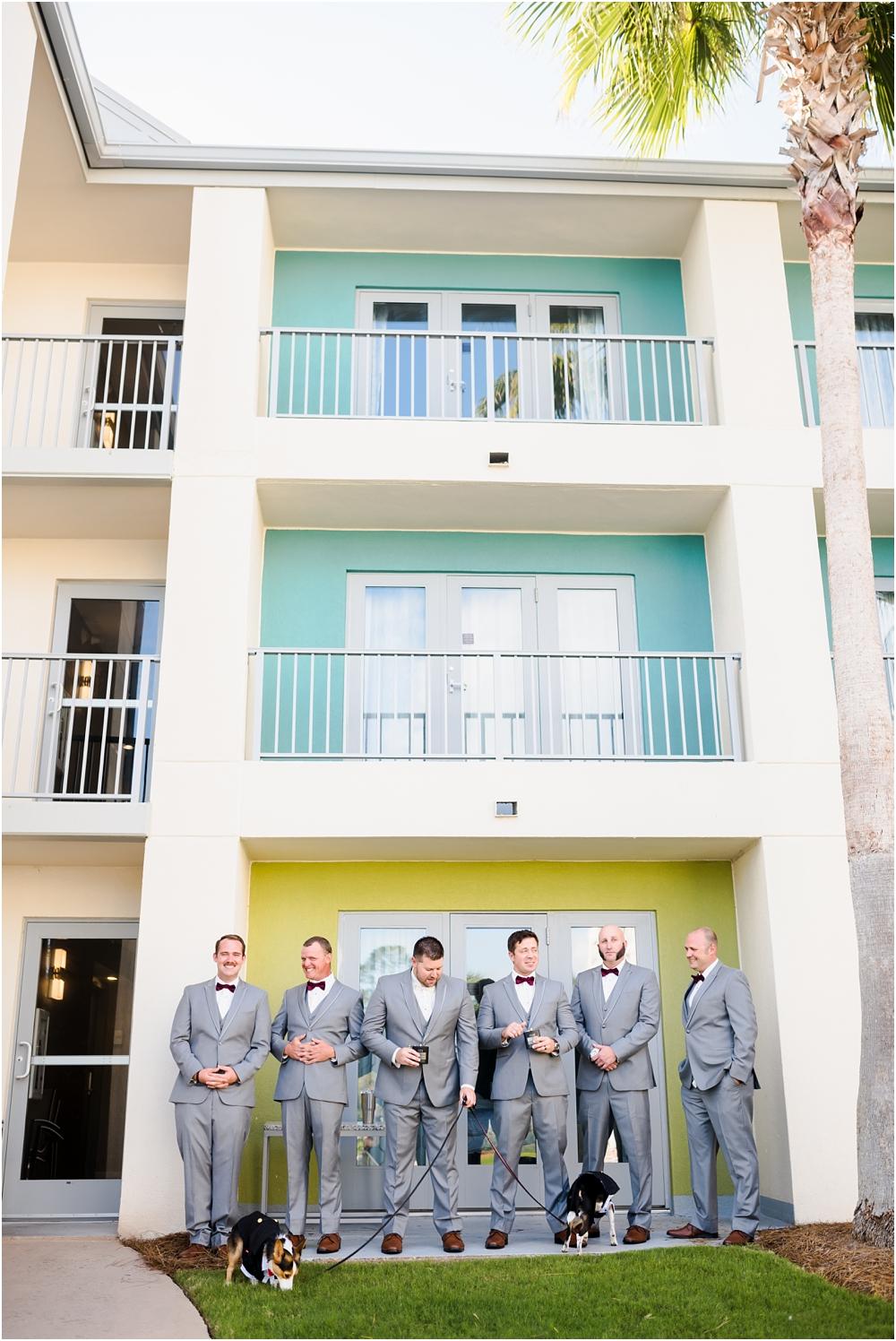 imhof-sheraton-panama-city-beach-florida-wedding-photographer-kiersten-grant-40.jpg