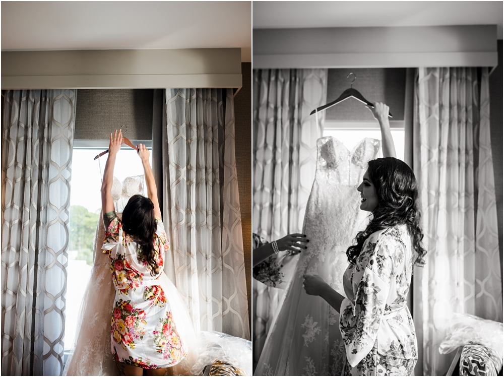 imhof-sheraton-panama-city-beach-florida-wedding-photographer-kiersten-grant-43.jpg