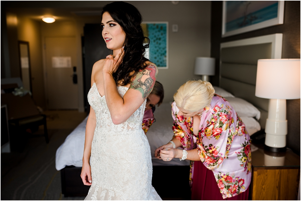 imhof-sheraton-panama-city-beach-florida-wedding-photographer-kiersten-grant-48.jpg