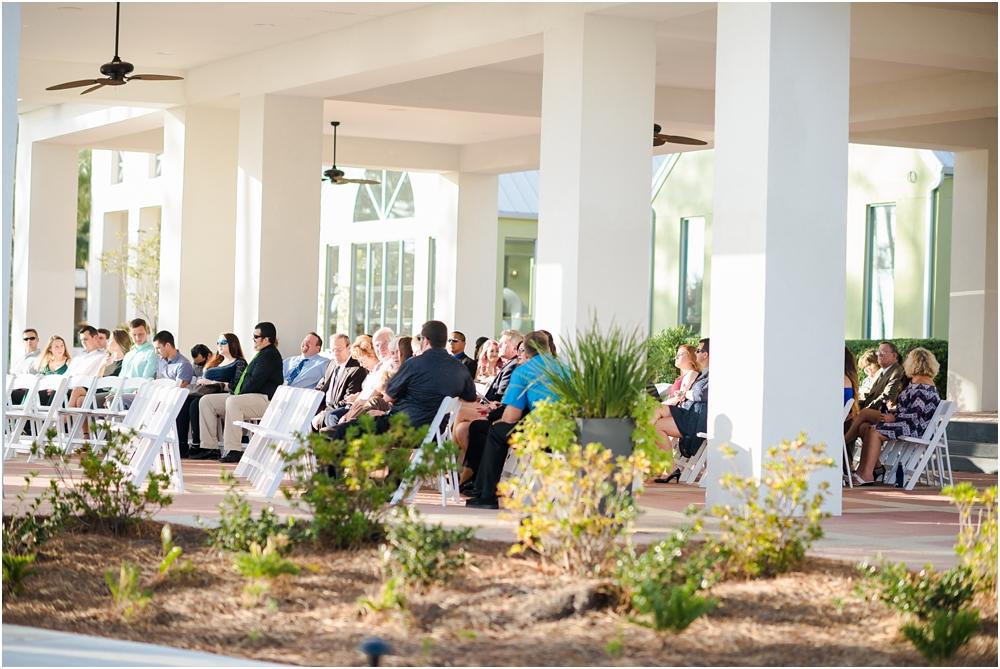 imhof-sheraton-panama-city-beach-florida-wedding-photographer-kiersten-grant-69.jpg