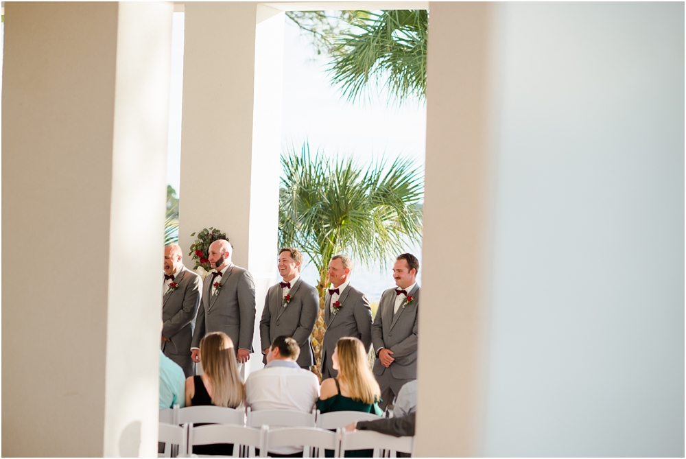 imhof-sheraton-panama-city-beach-florida-wedding-photographer-kiersten-grant-72.jpg