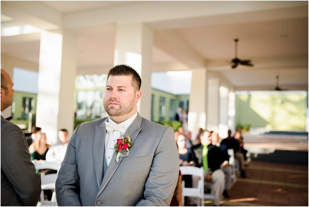 imhof-sheraton-panama-city-beach-florida-wedding-photographer-kiersten-grant-73.jpg