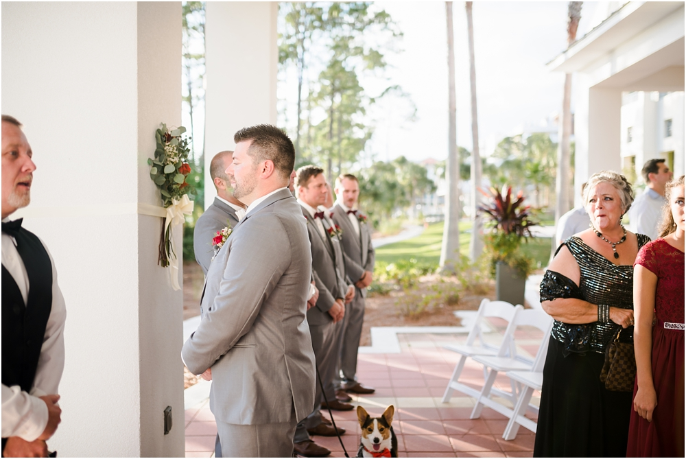 imhof-sheraton-panama-city-beach-florida-wedding-photographer-kiersten-grant-76.jpg