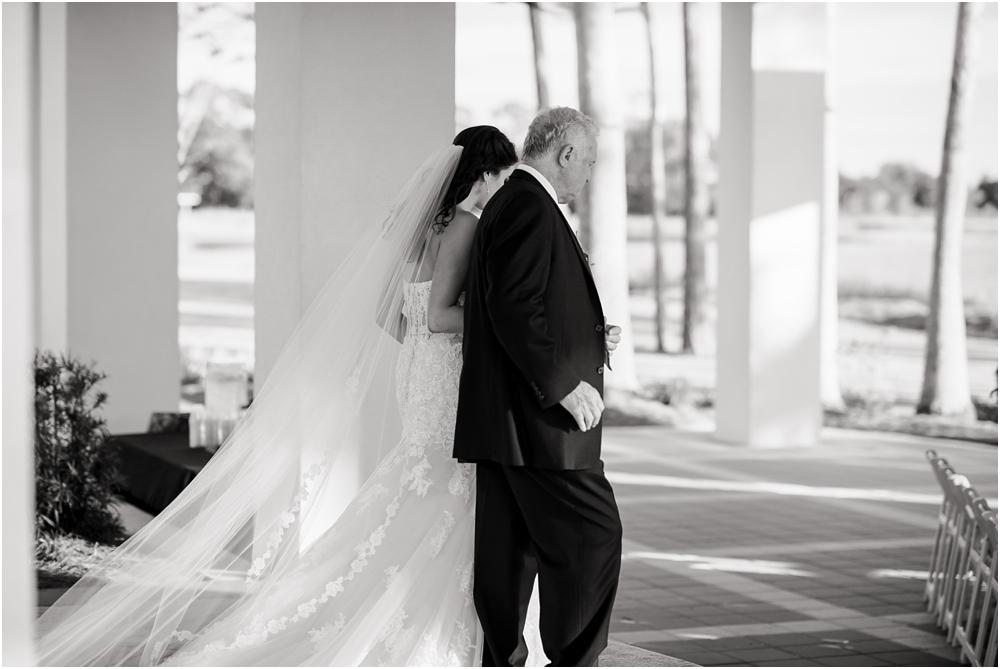 imhof-sheraton-panama-city-beach-florida-wedding-photographer-kiersten-grant-80.jpg
