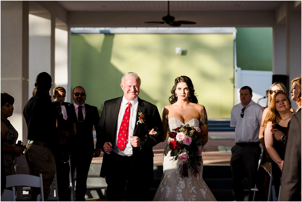 imhof-sheraton-panama-city-beach-florida-wedding-photographer-kiersten-grant-81.jpg