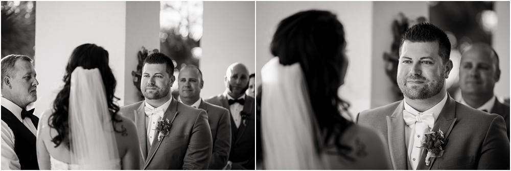 imhof-sheraton-panama-city-beach-florida-wedding-photographer-kiersten-grant-84.jpg