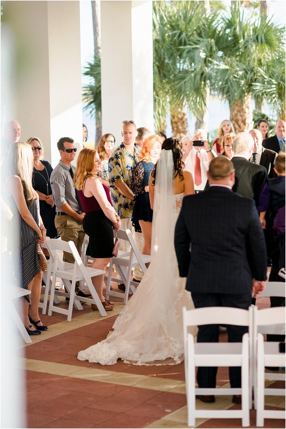 imhof-sheraton-panama-city-beach-florida-wedding-photographer-kiersten-grant-83.jpg