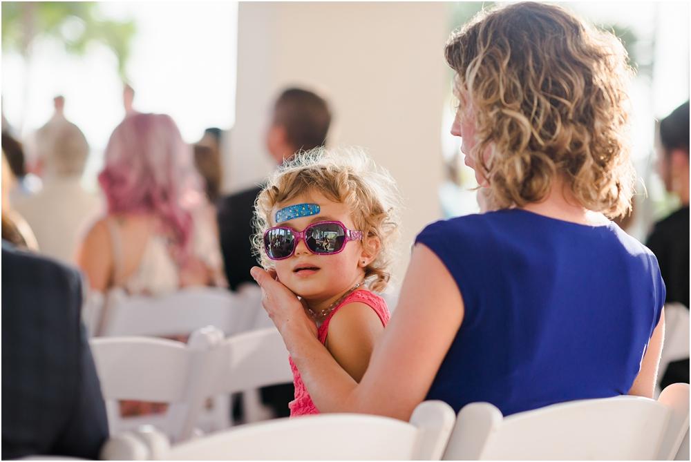 imhof-sheraton-panama-city-beach-florida-wedding-photographer-kiersten-grant-89.jpg