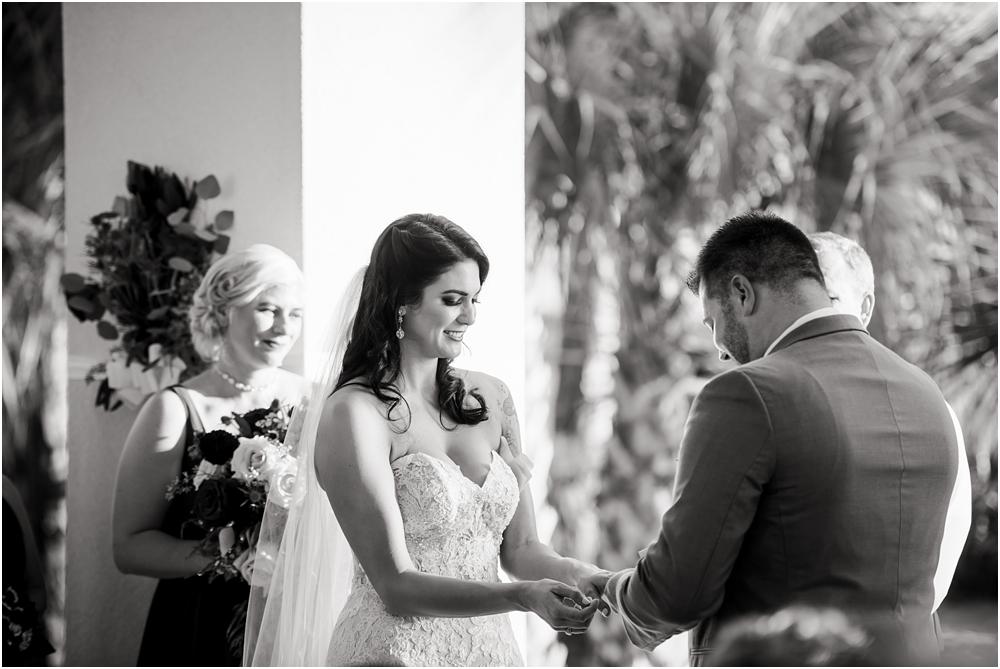 imhof-sheraton-panama-city-beach-florida-wedding-photographer-kiersten-grant-90.jpg