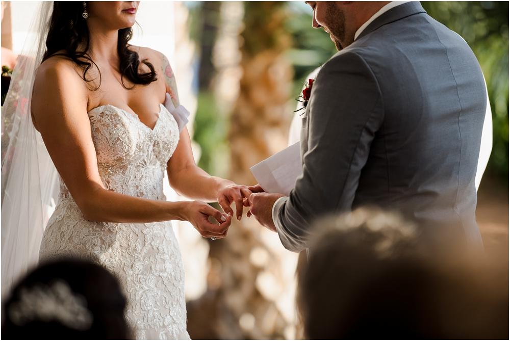 imhof-sheraton-panama-city-beach-florida-wedding-photographer-kiersten-grant-91.jpg