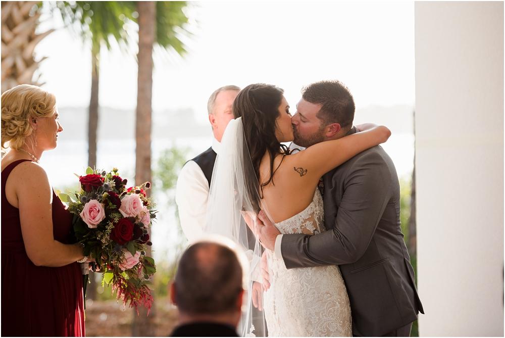 imhof-sheraton-panama-city-beach-florida-wedding-photographer-kiersten-grant-93.jpg