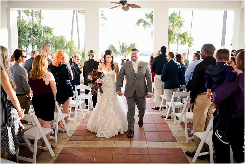 imhof-sheraton-panama-city-beach-florida-wedding-photographer-kiersten-grant-94.jpg