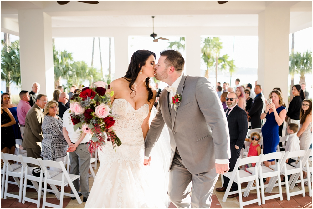 imhof-sheraton-panama-city-beach-florida-wedding-photographer-kiersten-grant-95.jpg