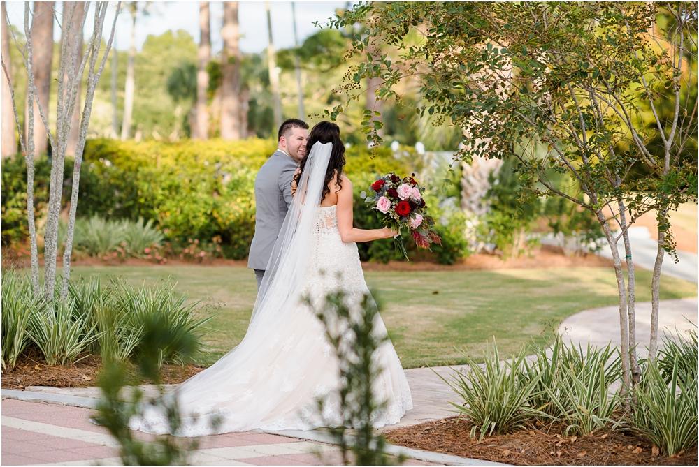 imhof-sheraton-panama-city-beach-florida-wedding-photographer-kiersten-grant-101.jpg