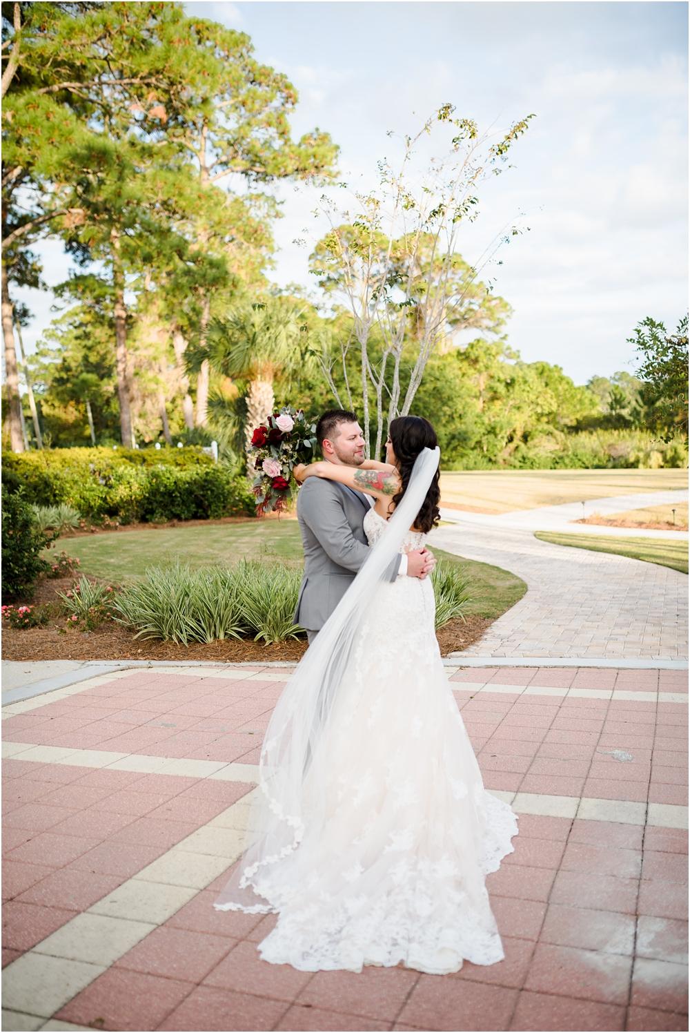 imhof-sheraton-panama-city-beach-florida-wedding-photographer-kiersten-grant-100.jpg