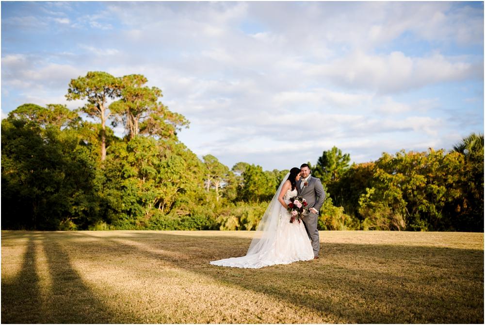 imhof-sheraton-panama-city-beach-florida-wedding-photographer-kiersten-grant-102.jpg