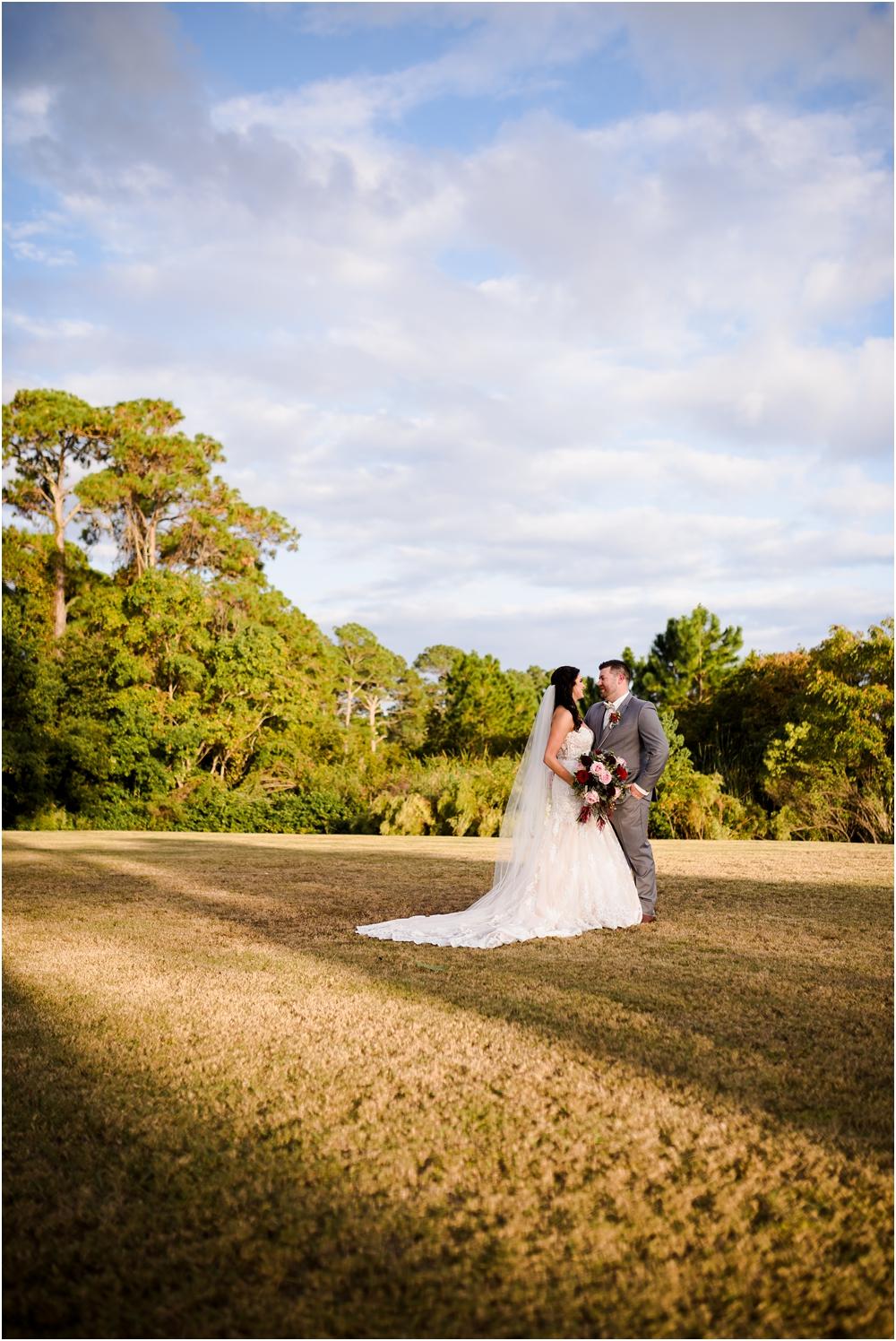 imhof-sheraton-panama-city-beach-florida-wedding-photographer-kiersten-grant-103.jpg