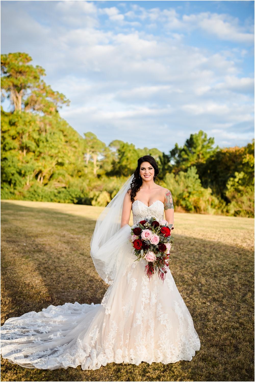 imhof-sheraton-panama-city-beach-florida-wedding-photographer-kiersten-grant-106.jpg