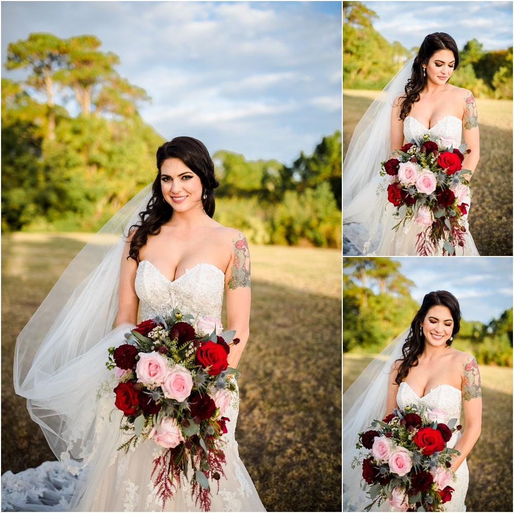 imhof-sheraton-panama-city-beach-florida-wedding-photographer-kiersten-grant-107.jpg