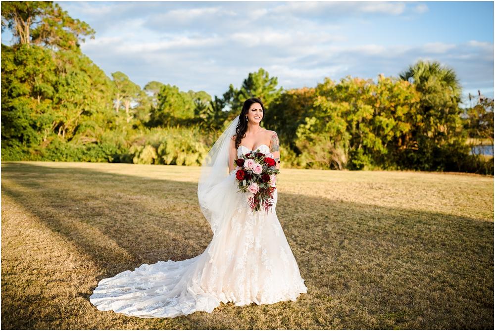 imhof-sheraton-panama-city-beach-florida-wedding-photographer-kiersten-grant-111.jpg