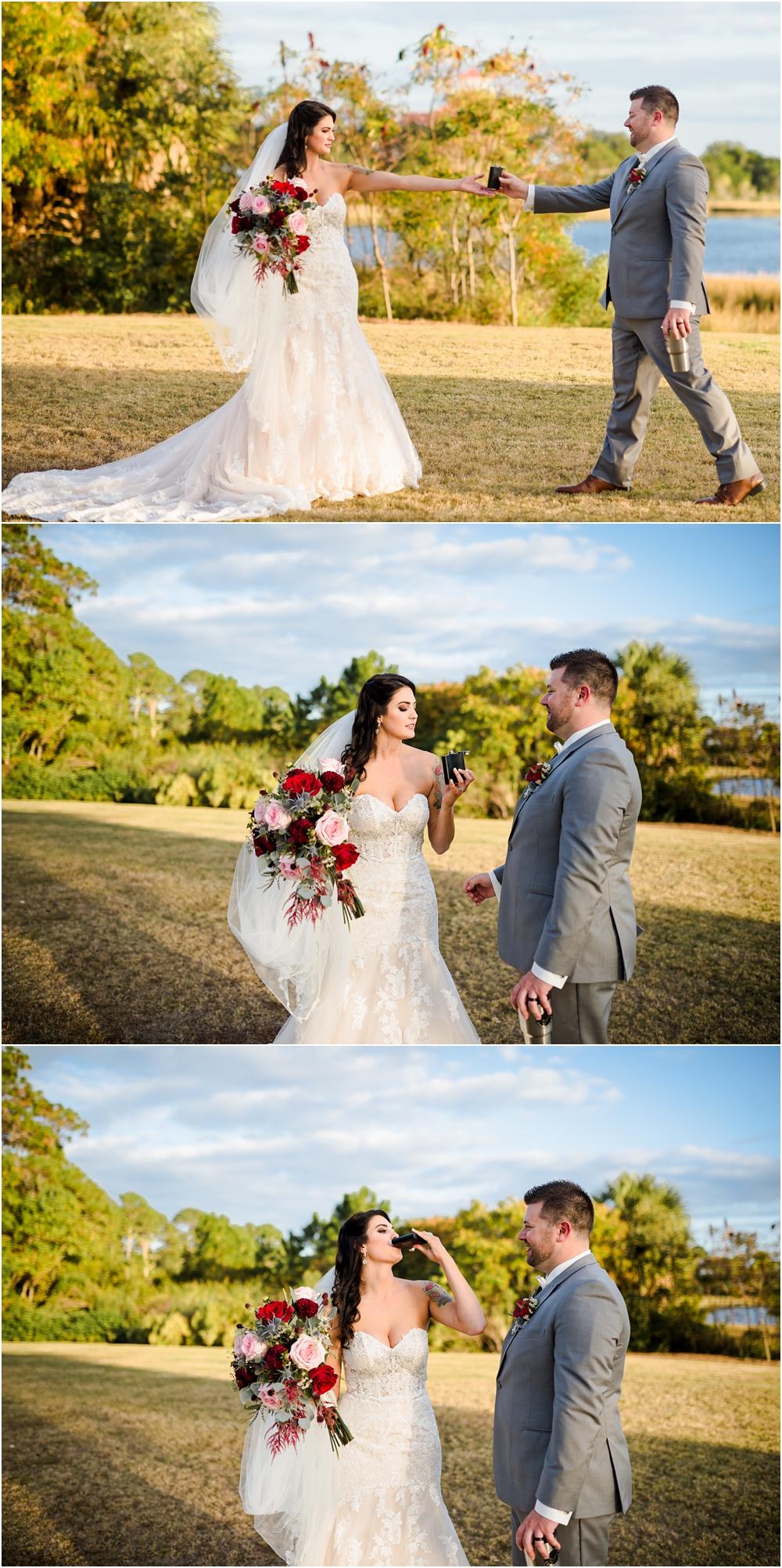 imhof-sheraton-panama-city-beach-florida-wedding-photographer-kiersten-grant-112.jpg