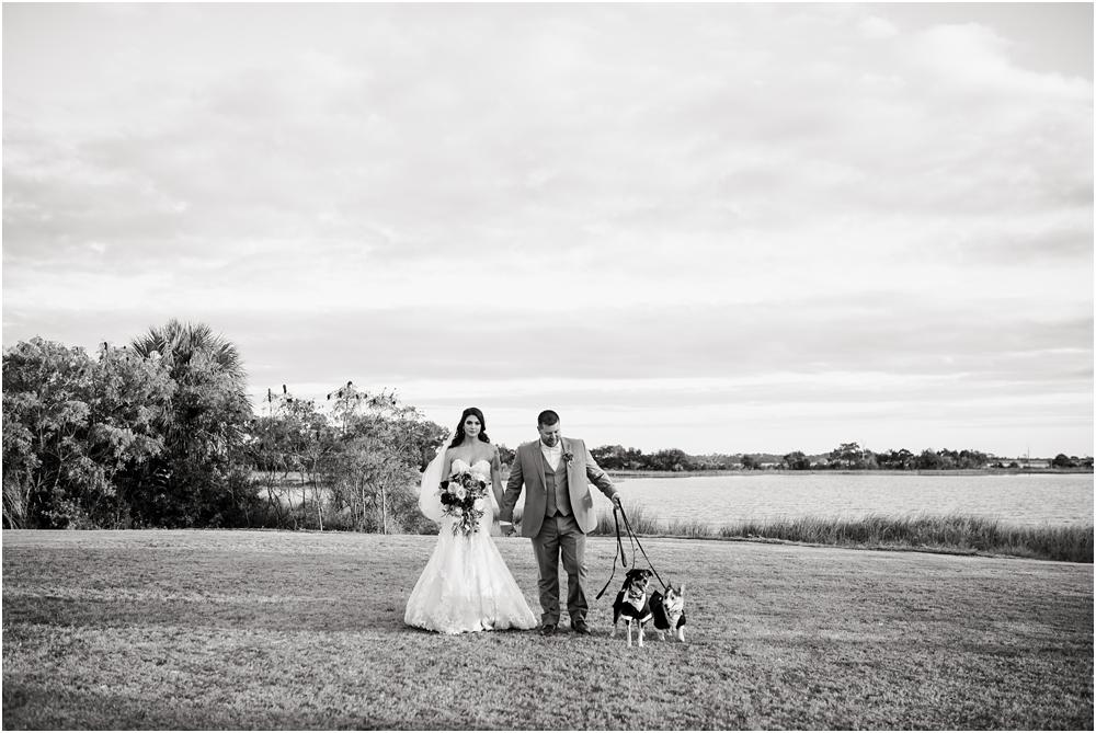 imhof-sheraton-panama-city-beach-florida-wedding-photographer-kiersten-grant-121.jpg