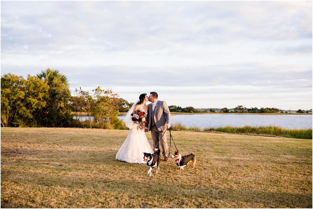 imhof-sheraton-panama-city-beach-florida-wedding-photographer-kiersten-grant-122.jpg