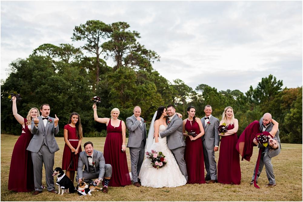 imhof-sheraton-panama-city-beach-florida-wedding-photographer-kiersten-grant-130.jpg