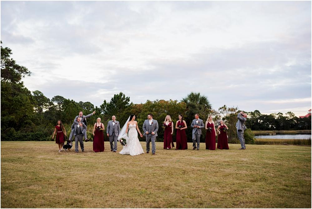 imhof-sheraton-panama-city-beach-florida-wedding-photographer-kiersten-grant-131.jpg