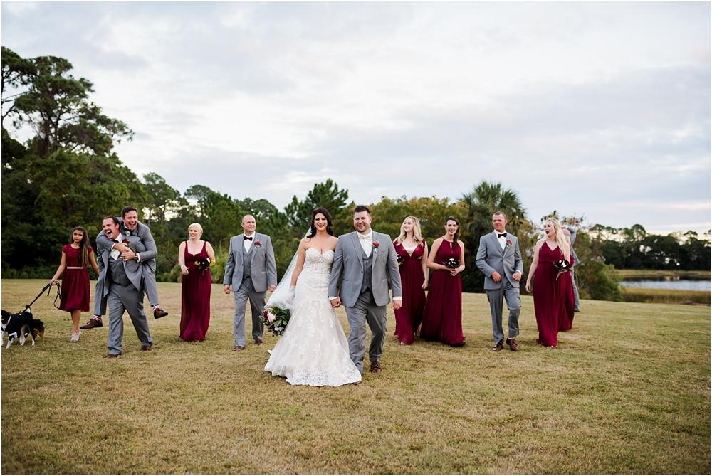 imhof-sheraton-panama-city-beach-florida-wedding-photographer-kiersten-grant-132.jpg
