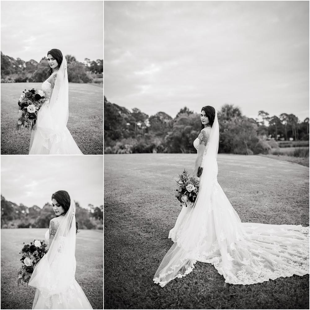 imhof-sheraton-panama-city-beach-florida-wedding-photographer-kiersten-grant-142.jpg