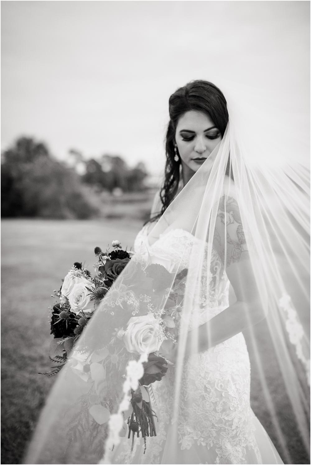 imhof-sheraton-panama-city-beach-florida-wedding-photographer-kiersten-grant-145.jpg