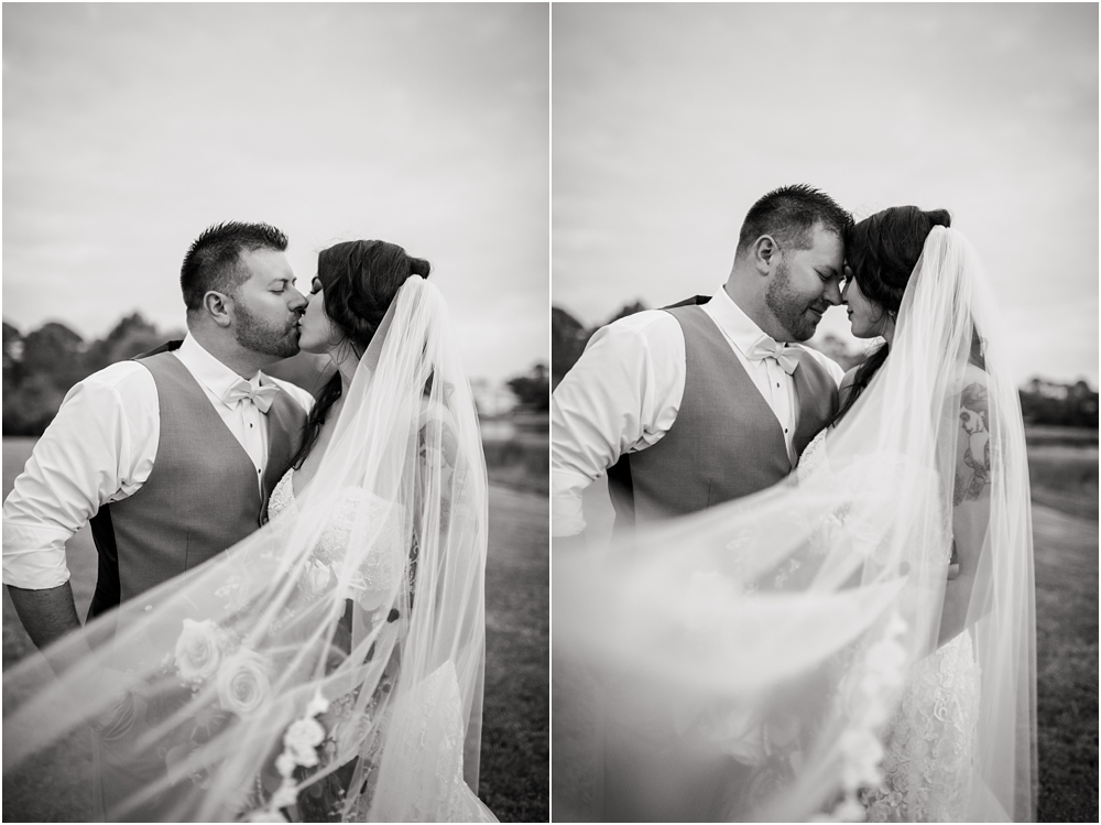 imhof-sheraton-panama-city-beach-florida-wedding-photographer-kiersten-grant-147.jpg