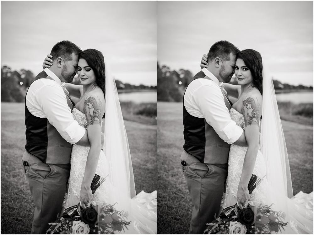 imhof-sheraton-panama-city-beach-florida-wedding-photographer-kiersten-grant-149.jpg