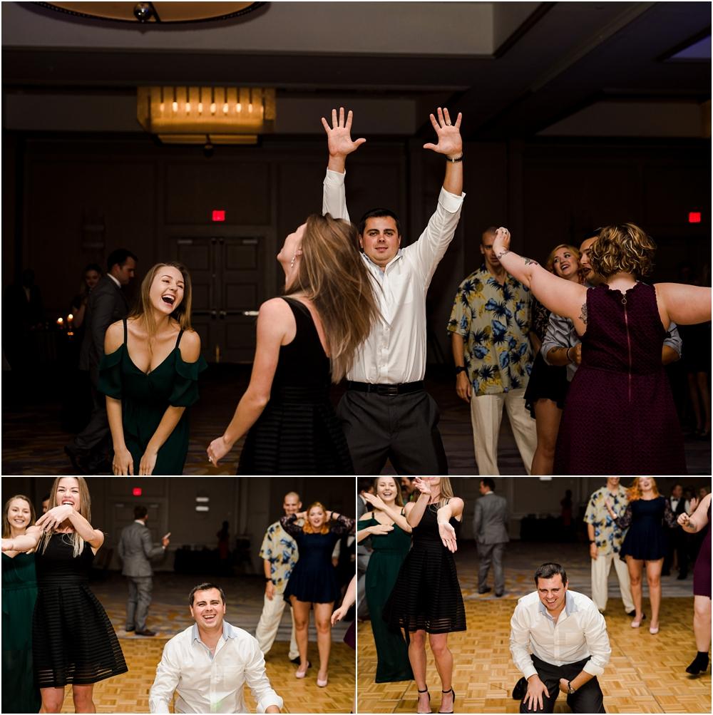 imhof-sheraton-panama-city-beach-florida-wedding-photographer-kiersten-grant-200.jpg
