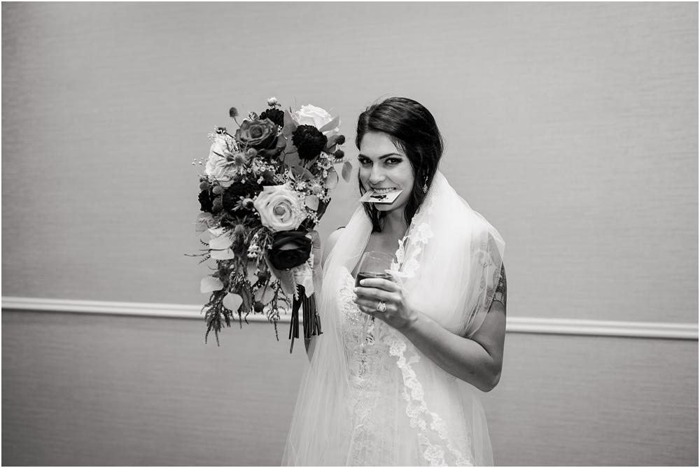 imhof-sheraton-panama-city-beach-florida-wedding-photographer-kiersten-grant-205.jpg
