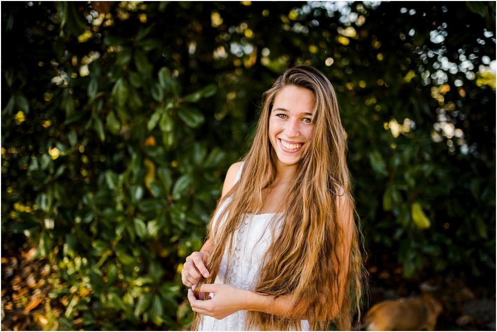 florida-senior-photographer-kiersten-grant-18.jpg