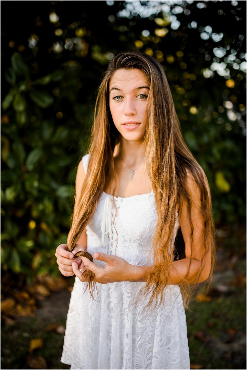 florida-senior-photographer-kiersten-grant-24.jpg
