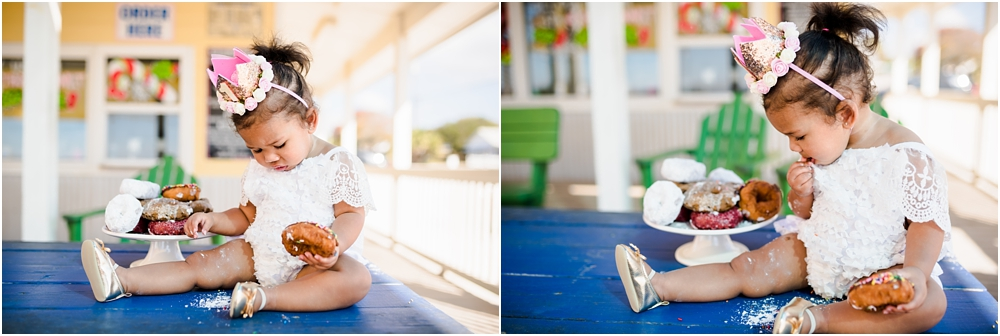 florida-child-photographer-30a-panama-city-beach-dothan-tallahassee-kiersten-grant-photography-weddings-family-engagement-photos-7-2.jpg