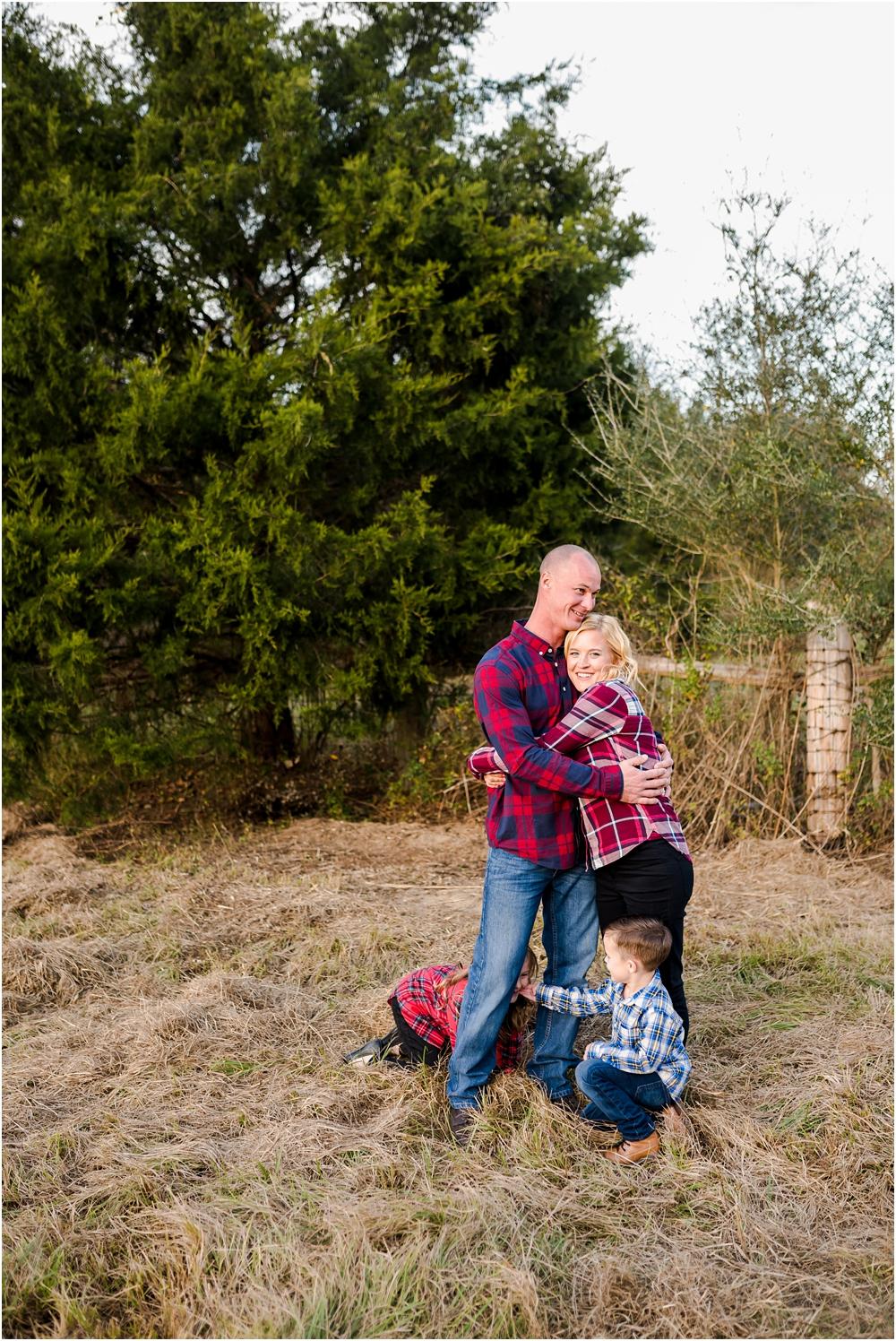 florida-wedding-family-photographer-panama-city-beach-dothan-tallahassee-kiersten-grant-photography-18.jpg
