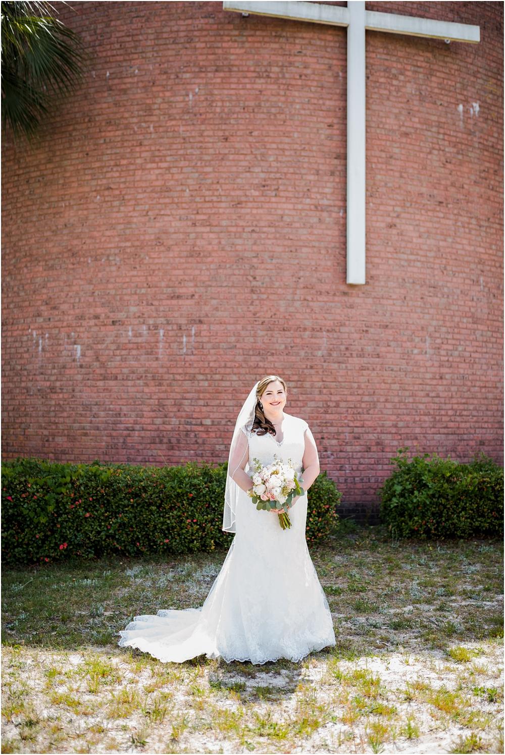 panama city beach florida harpoon harrys wedding kiersten stevenson photography-25.jpg
