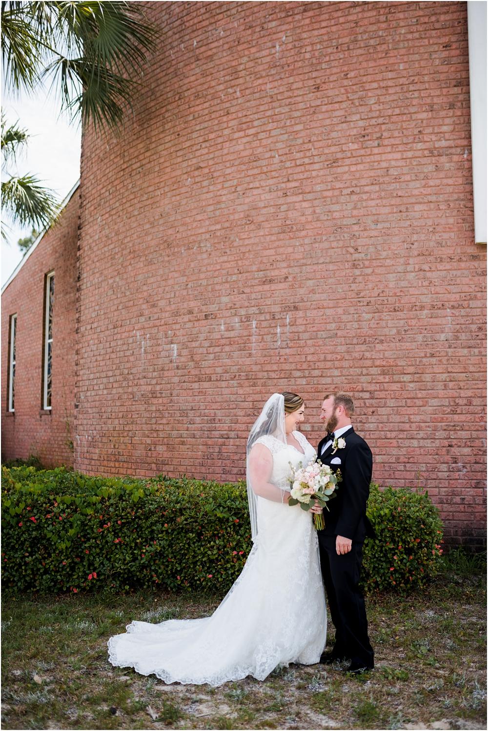 panama city beach florida harpoon harrys wedding kiersten stevenson photography-31.jpg