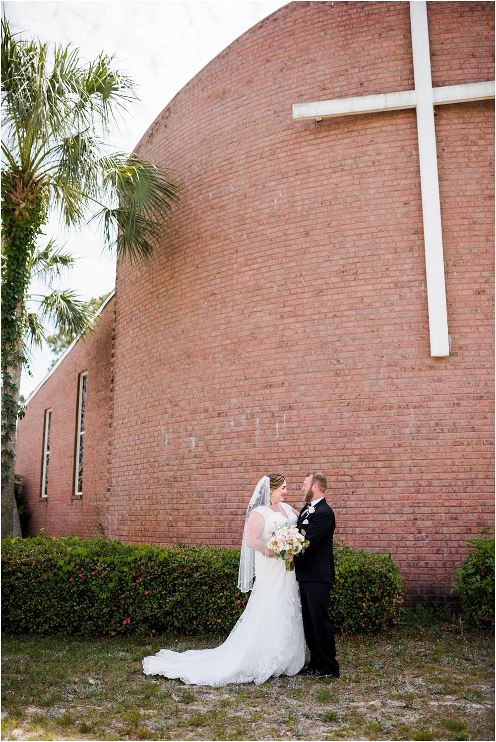 panama city beach florida harpoon harrys wedding kiersten stevenson photography-32.jpg