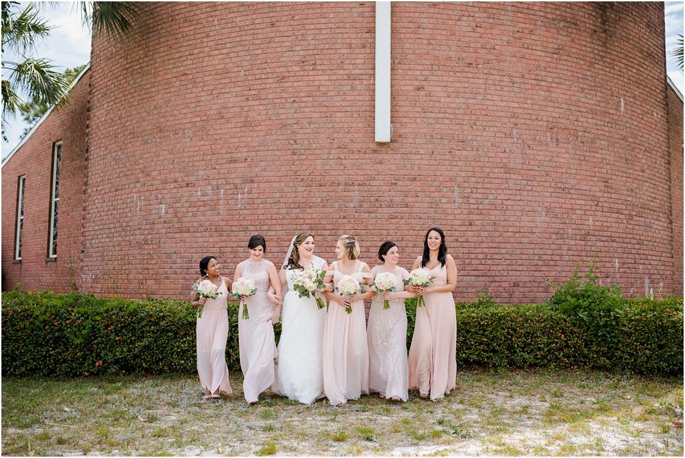 panama city beach florida harpoon harrys wedding kiersten stevenson photography-41.jpg
