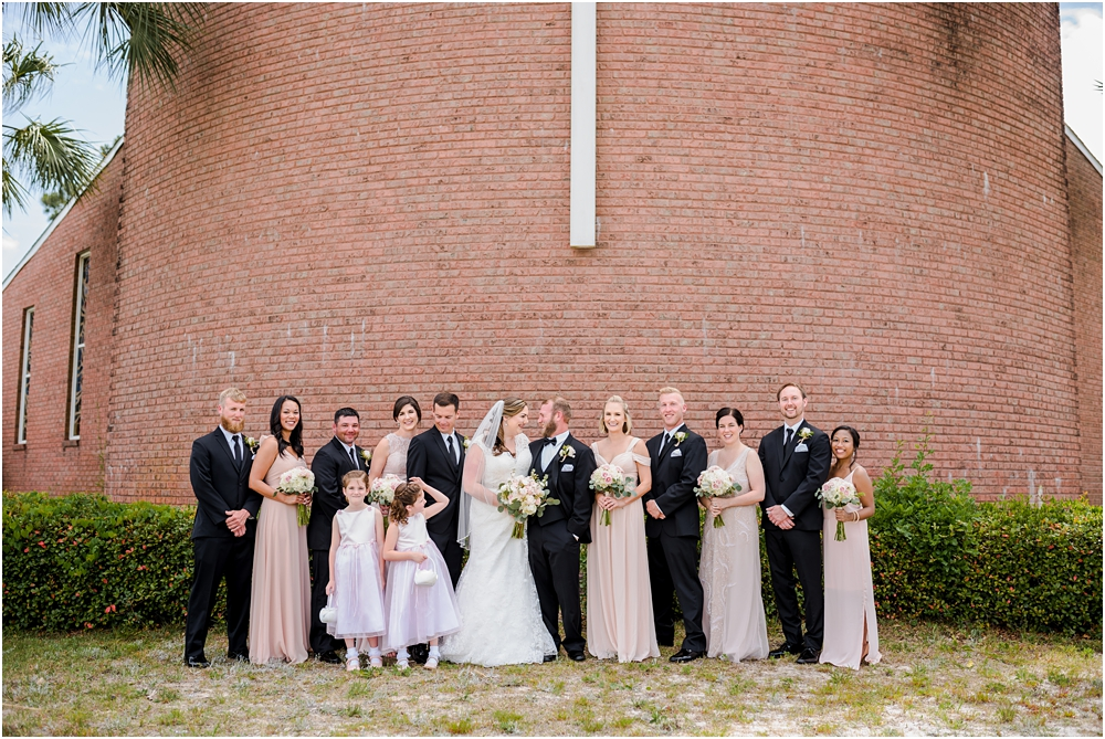 panama city beach florida harpoon harrys wedding kiersten stevenson photography-42.jpg